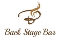 http://backstagebar.at/wp-content/uploads/2016/02/back.png