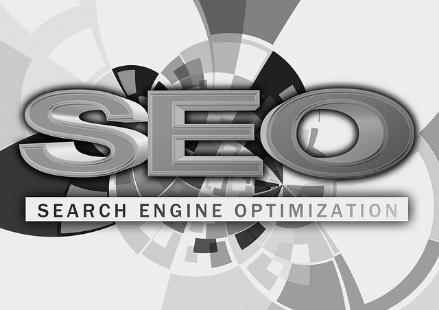 search-engine-optimization-687235_640
